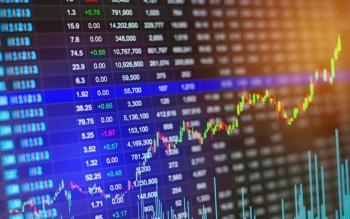 أهم-البيانات-الاقتصادية-المنتظرة-لهذا-الاسبوع-من-5-أكتوبر-إلى-9-أكتوبر-2020-2020-10-05