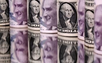هل-تهبط-الليرة-التركية-لمستوى-10-ليرة-لكل-دولار-2021-10-19