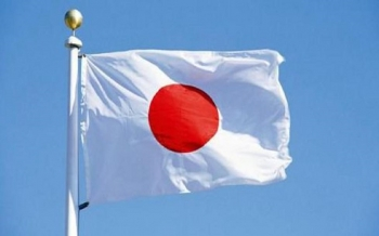 japan-s-foreign-minister-britain-and-japan-aim-to-develop-a-framework-for-a-trade-agreement-this-month-2020-08-07