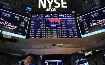 energy-companies-drop-us-stocks-at-the-open-2021-02-12