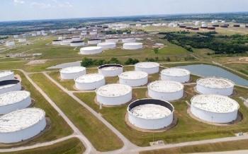 إدارة-معلومات-الطاقة-مخزونات-النفط-الأميركية-تهبط-4-1-مليون-برميل-الأسبوع-الماضي-2021-07-28