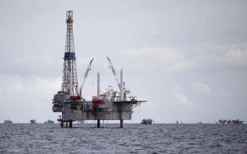 النفط-يتقدم-مع-ترقب-إجتماع-أوبك-ومخاوف-العرض-والطلب-تبقي-المكاسب-محدودة-2020-09-15