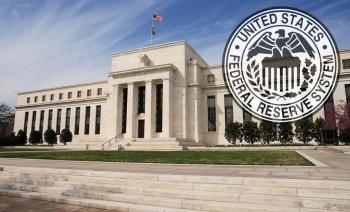 أهم-البيانات-الاقتصادية-لهذا-الأسبوع-وأهمها-الفيدرالي-الأمريكي-26-إلى-30-يوليو-2021-2021-07-27