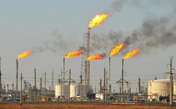 oil-falls-on-profit-taking-after-hitting-a-two-year-high-2021-06-07
