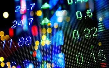 أهم-البيانات-الاقتصادية-المنتظرة-لهذا-الاسبوع-من-8-إلى-12-مارس-2021-2021-03-08