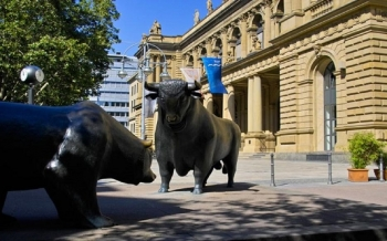 الأسهم-الأوروبية-تتعافى-قليلا-بدعم-من-مكاسب-للنفط-وشركات-التبغ-2020-09-22