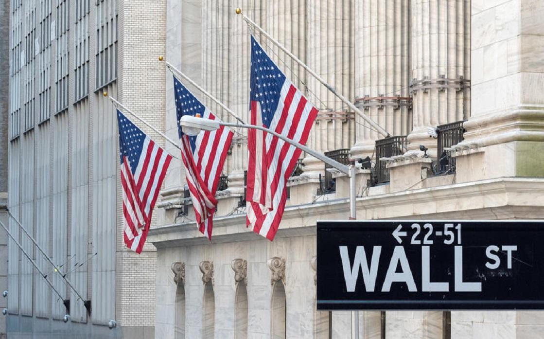 الصناديق السيادية تُقبل على شراء الأصول الأميركية بأسرع وتيرة منذ 2005