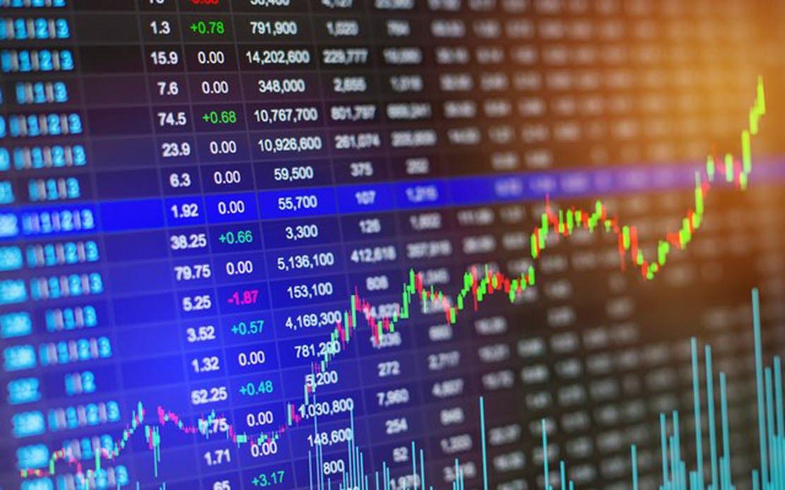 أهم البيانات الاقتصادية المنتظرة لهذا الاسبوع من 5 أكتوبر إلى 9 أكتوبر 2020