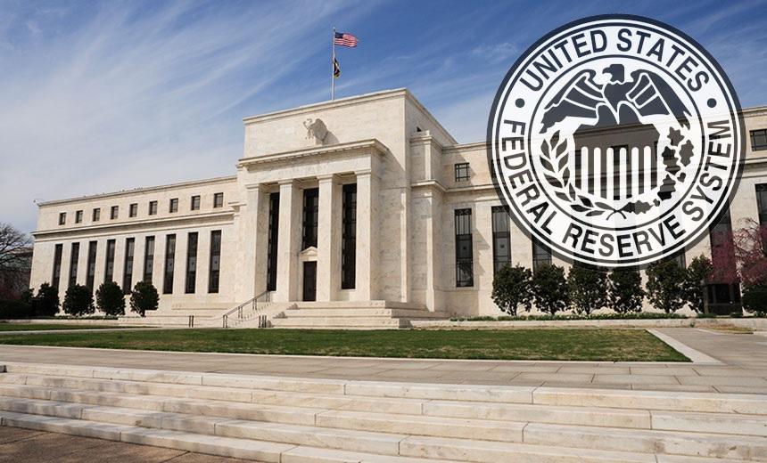 أهم البيانات الاقتصادية لهذا الأسبوع وأهمها الفيدرالي الأمريكي 26 إلى 30 يوليو 2021