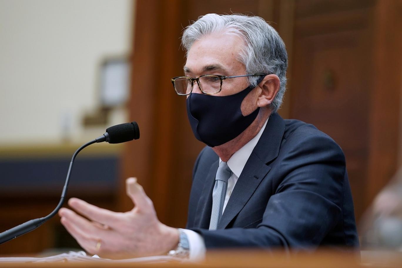 تعرف على السياسات النقدية وما المتوقع قبل اجتماع الفيدرالي