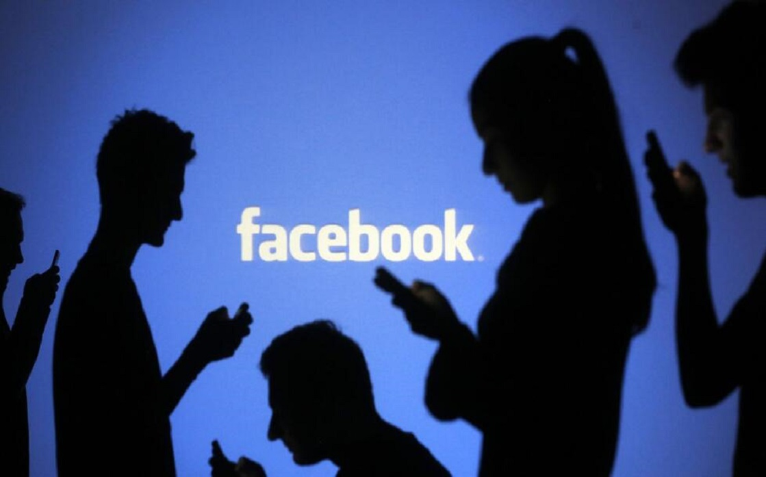 Are the leaks related to Facebook's policies behind its cessation of work?