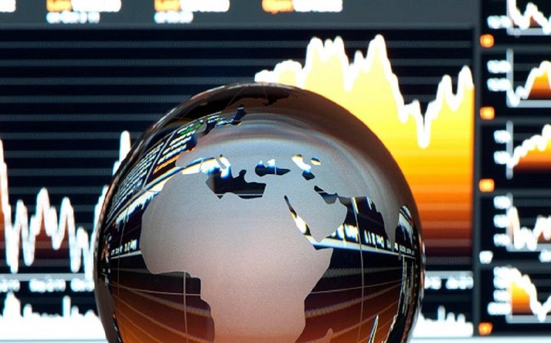 أهم البيانات الاقتصادية المنتظرة لهذا الأسبوع من 17 إلى 21 مايو 2021