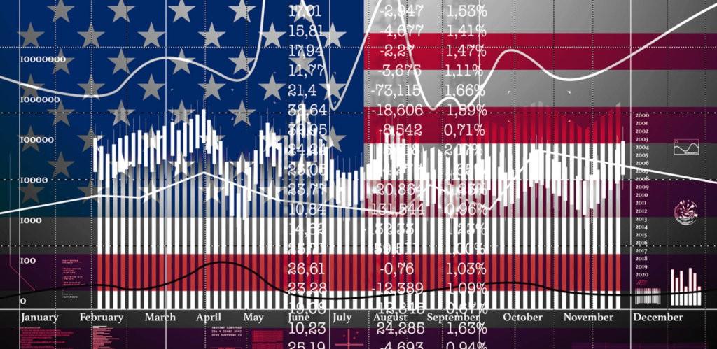 أهم البيانات الاقتصادية المنتظرة لهذا الاسبوع من 10 إلى 14 أغسطس 2020