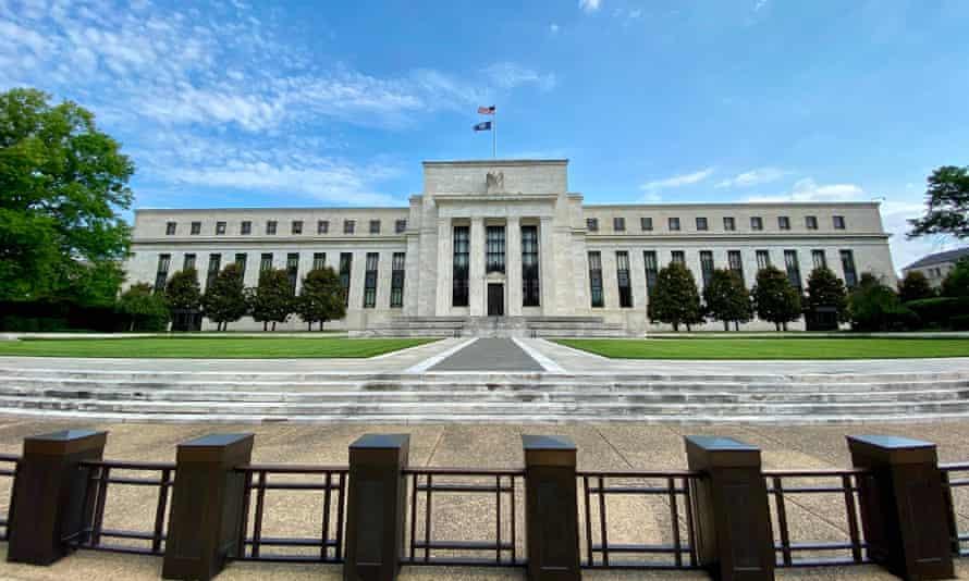 أسبوع البنوك المركزية - أهم البيانات المنتظرة لهذا الأسبوع من 7 إلى 10 سبتمبر 2021